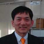 ムーブマン・ネオMC 大谷泰彦(ヤスベェ)