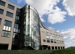 山口県立大学