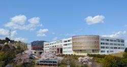 山口学芸大学