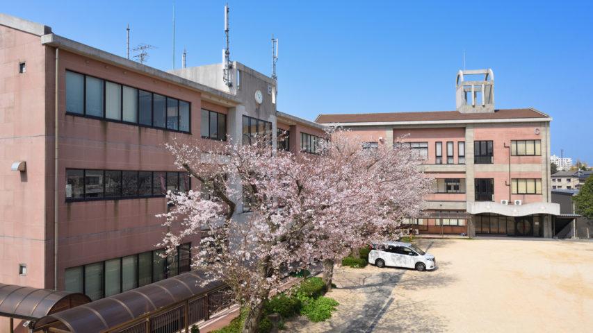 下関短期大学